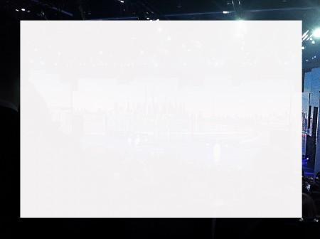 SGN_Event_Dark-weiss04