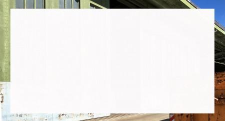 THF_AZFF_Hangar6-DARK-W_1000
