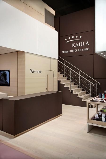 KAHLA_welcome_03_1000