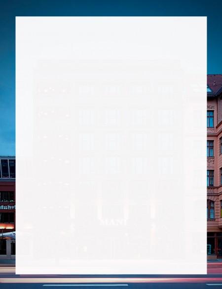 MANI_Aussenansicht_Dark-W